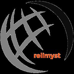 relimyst.nl